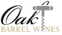 Oak Barrel Wines