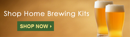 shop-home-brew