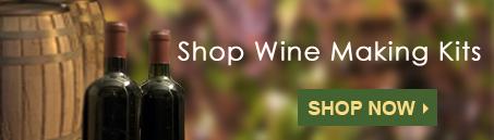 shop-wine-making